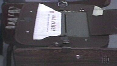 Conheça a história das eleições em Brasília - Em 1986 foi a primeira vez que um representante foi escolhido pelo voto popular. Aprenda o passo a passo como votar na urna. Polícia realiza segurança nas eleições. Veja quem tem preferência para votar.