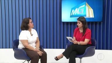 Aposentados têm até 19 de outubro para fazer comprovação de vida - Diretora administrativa da prefeitura de Ipatinga fala sobre o assunto.