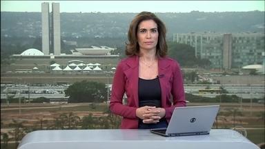 Maioria dos partidos decidiu manter neutralidade em relação ao segundo turno das eleições - Quatro partidos decidem nesta quarta-feira (10) se irão apoiar o candidato Bolsonaro (PSL) ou Fernando Haddad (PT) ao cargo de presidente para o segundo turno das eleições.