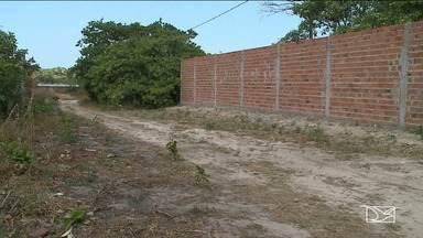 Idoso é morto durante tentativa de assalto em São José de Ribamar - Idoso teve o sítio invadido. Um dos assaltantes também morreu.