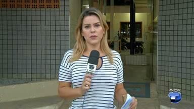Confira as notícias do plantão policial desta quinta-feira no Bom Dia Santarém - Casos foram registrados nas delegacias.