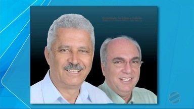 Caarapó terá nova eleição para prefeito no dia 25 de novembro, decide TRE-MS - As eleições foram convocadas após o TSE ter cassado em agosto os mandatos do prefeito e do vice do município.