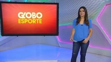 2cd143a279 Globo Esporte MG