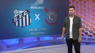 ae17036424 Globo Esporte SP