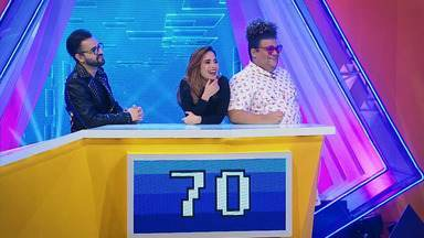 Wanessa Camargo X Gustavo Lima