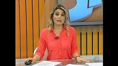 Assoeva é eliminada da Liga Nacional de Futsal - Time perdeu nas oitavas de final para o Atlântico de Erechim.