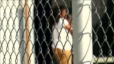 STF determina que presas grávidas ou com filhos de até 12 anos cumpram pena em casa - Decisão vai beneficiar quase 15 mil presas.