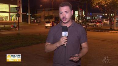 Haverá eleições suplementares em duas cidades de Rondônia, após o segundo turno - Eleitores de Pimenta Bueno e Rolim de Moura.