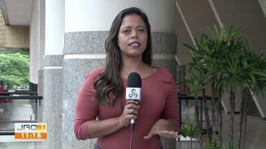 Eleições: Ministério da Segurança Pública autoriza envio da Força Nacional para Amazônia - Portaria foi publicada no Diário Oficial da União