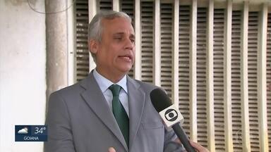 TRE-PE registra 18% de eleitores ausentes em Pernambuco no segundo turno das eleições 2018 - Justificativa pode ser feita pela internet ou presencialmente, em cartórios eleitorais.
