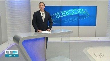 TRE-ES orienta eleitores que precisarão justificar o voto neste segundo turno - Confira as orientações.