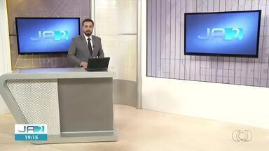 Confira os destaques do JA2 desta segunda-feira (29) - Confira os destaques do JA2 desta segunda-feira (29)