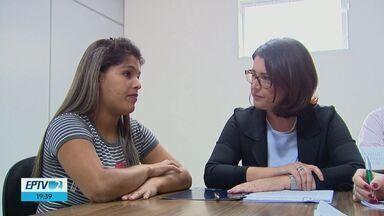 Leme participa da Semana de Conciliação organizada pelo CNJ - Acordos evitam longas ações na Justiça.
