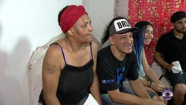 Novela 'O Sétimo Guardião' estreia nesta segunda-feira (12) - Família 'noveleira' aguarda ansiosa pela estreia.