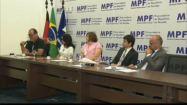 JPB2JP: Evento discute a garantia e a luta pelo debate plural nas escolas e universidades - Pela liberdade dos professores.