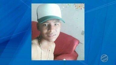 Riscos de afogamentos aumentam em período de altas temperaturas - Um adolescente morreu nesse domingo (11), em Corumbá.