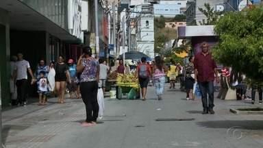 Trabalhadores de Maceió esperam ansiosos pelo pagamento do 13º salário - Fecomécio solicitou ao Poder Público o pagamento atencipado.