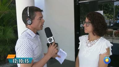 Programa Mais Médicos: 128 médicos cubanos deixarão a Paraíba - Governo de Cuba anunciou que vai sair do programa.