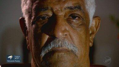 Violência contra os idosos cresce 22% no Estado de SP - Violência física, psicológica, negligência e abuso financeiro são crimes mais comuns.