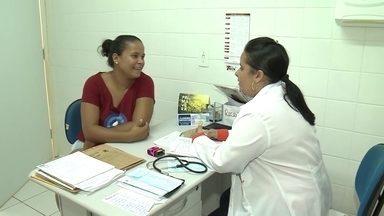 Cidades pernambucanas terão grande impacto na saúde com a saída de cubanos do Mais Médicos - Amupe informou que 1,6 milhão de pessoas devem ser prejudicadas no estado