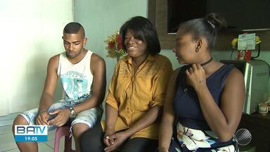 IBGE aponta que somente 8,1% da população negra baiana tem ensino superior - Dados do instituto apontam que o número de pessoas pretas com esse tipo de formação quadruplicou nos últimos 10 anos, na Bahia.