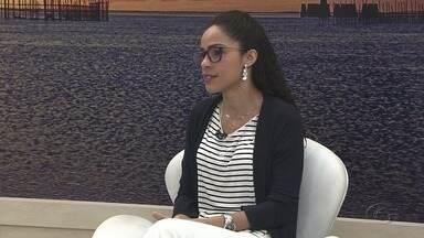 Black Friday: entenda a importância dos cuidados com as compras online - Gestora de projetos digitais Larissa Lima esclarece o assunto.