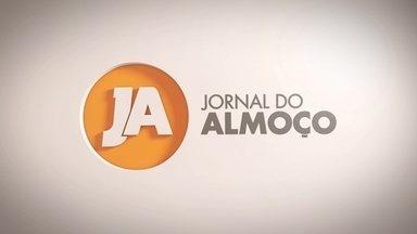 Edição de 21/11/2018 do JA Rio Grande - Veja a íntegra do Jornal do Almoço de Rio Grande e região dessa quarta-feira.