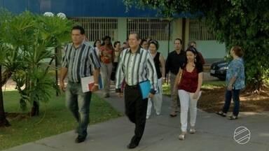 Foram abertas as inscrições para a substituição dos cubanos no Mais Médicos - Em MS são 115 vagas.
