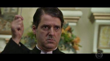 Trailer: Filme de Casamento - É de chorar do início ao fim.