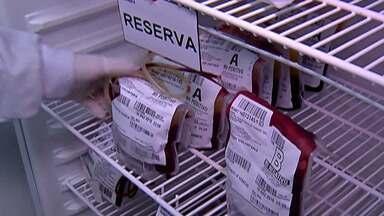 Cai doação de sangue em Suzano - No Alto Tietê, as doações de sangue podem ser feitas nos hemocentros de Suzano ou de Mogi das Cruzes.