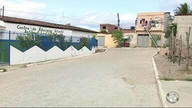 Bandidos morrem durante assalto a residência e perseguição policial em Surubim - Na ocasião, família é feita refém e casal é atingido por tiros efetuados pelos assaltantes.