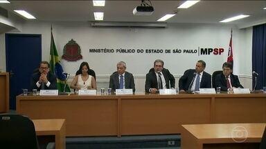 CCR faz acordo com Ministério Público e vai pagar R$ 81.500.000,00 - Dinheiro é para compensar doações ilícitas a campanhas eleitorais de Serra, Alckmin, Kassab e Marta Suplicy.