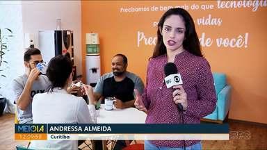 """Empresas podem adotar medidas contra a corrupção - O termo """"Compliance"""" tem sido usado no mundo corporativo e começa a ganhar adeptos no Brasil."""