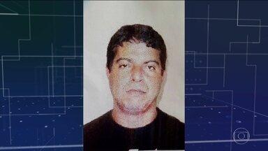 Caso Marielle: JN tem acesso exclusivo a depoimento de suspeito - Depois do depoimento dele ao MPF em Mossoró (RN), a PF abriu investigação sobre a conduta da Delegacia de Homicídios do Rio de Janeiro no inquérito.