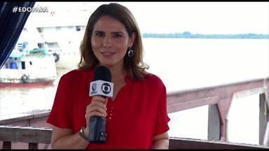 Assista na íntegra a edição deste sábado (8) do É do Pará - Veja o programa sobre bregas marcantes.