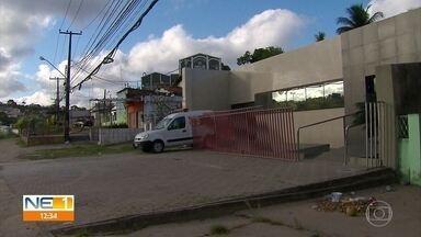 Polícia investiga morte de mulheres após partos no Grande Recife - Denúncia foi feita pelo viúvo de uma ex-paciente do médico de uma clínica particular em Paulista.
