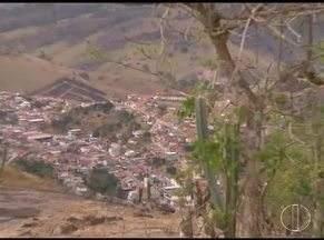 Confira os destaques do Bom Dia Sábado - Quadro Minha Cidade chega a Santo Antônio do Jacinto.
