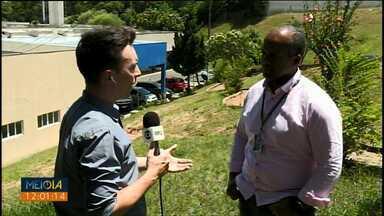 21 médicos ainda não se apresentaram para atuar pelo programa Mais Médicos, em PG - Caso os médicos não se apresentem, um novo edital deve ser publicado para preencher o restante das vagas previstas para Ponta Grossa.