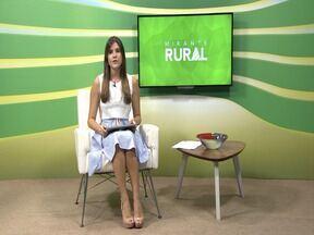 Mirante Rura 16-12-2018 - Confira a íntegra do Mirante Rural que foi ao ar no domingo (16)