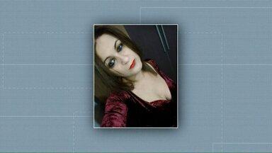 Polícia vai investigar a morte de mulher de 36 anos na UPA Veneza - Ela aguarda atendimento quando passou mal e morreu.