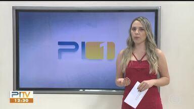 Globoesporte.com comenta destaques do esporte piauiense - Globoesporte.com comenta destaques do esporte piauiense