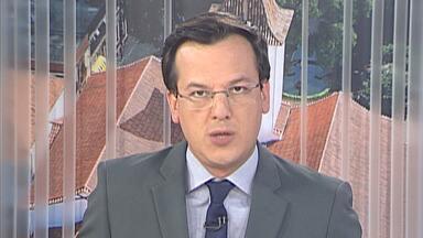 Justiça impede Prefeitura de Mogi de fazer qualquer reajuste no preço da tarifa de ônibus - A decisão é do juiz Bruno Machado Miano.
