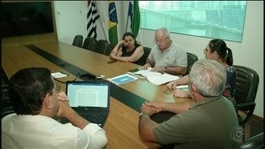 Comissão Processante apresenta relatório final e pede cassação do prefeito de Avaré por as - A Câmara de Avaré (SP) apresentou nesta sexta-feira (21) o relatório final da Comissão Processante, que foi aberta em novembro contra o prefeito Jô Silvestre (PTB), por suposto assédio moral.