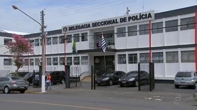 Nova sede da Delegacia Seccional da Polícia Civil é inaugurada em Itapetininga - A nova sede da delegacia Seccional foi inaugurada nesta sexta-feira (21) em Itapetininga (SP). O prédio novo será sede também do 1º DP e do Núcleo Especial Criminal (Necrim).