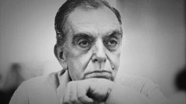 Nelson Rodrigues, o mestre definitivo