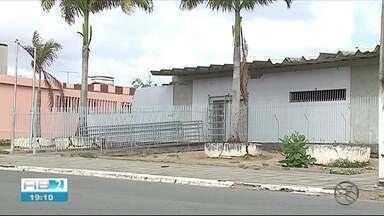 81 casos de explosões a banco são registrados no Agreste - Em Pernambuco foram registrados 188 casos.