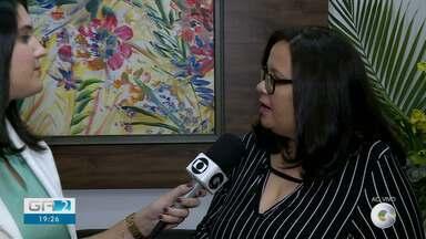 Advogada explica quais são os direitos do consumidor na suspensão temporária de serviços - A suspensão pode ser feita durante viagens prolongadas