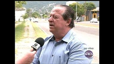 Vice-prefeito de Santa Maria fala sobre os impasses no Carnaval da cidade - Assista ao vídeo.