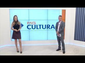 Confira as dicas do MG Cultura para o fim de semana - Em Governador Valadares, atrações diversas animam uma boate.