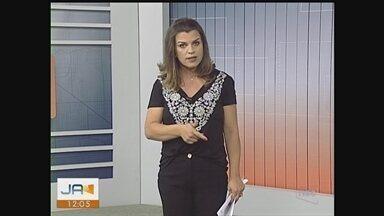 Jovem de Jaguaruna localizado no Ceará ainda não retornou à SC - Jovem de Jaguaruna localizado no Ceará ainda não retornou à SC